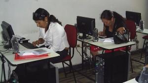 Mujeres solteras rioverde recibo–414276