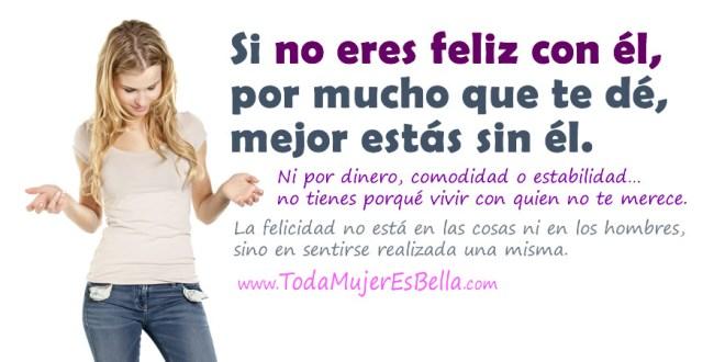 Mujeres solteras en Jalisco–355970
