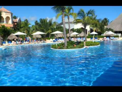 Resorts para solteros punta–540502