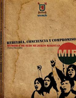 Clinica Medellin citas Clash