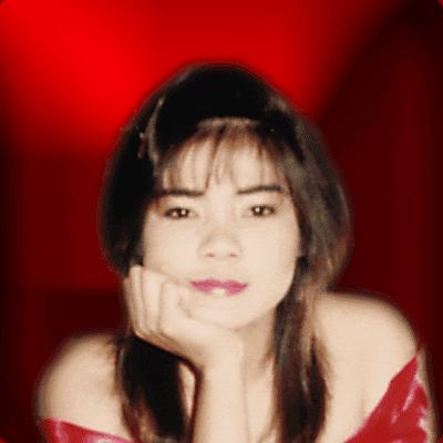 Conocer a mujeres japonesas–398226
