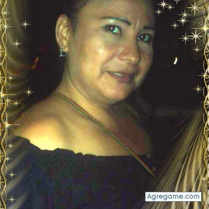Buscar mujer soltera–309009