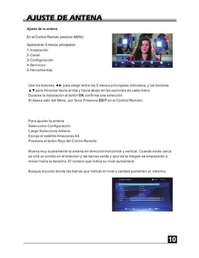 Citas por internet saludcoop–547313