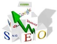 Sitios para conocer Visionary
