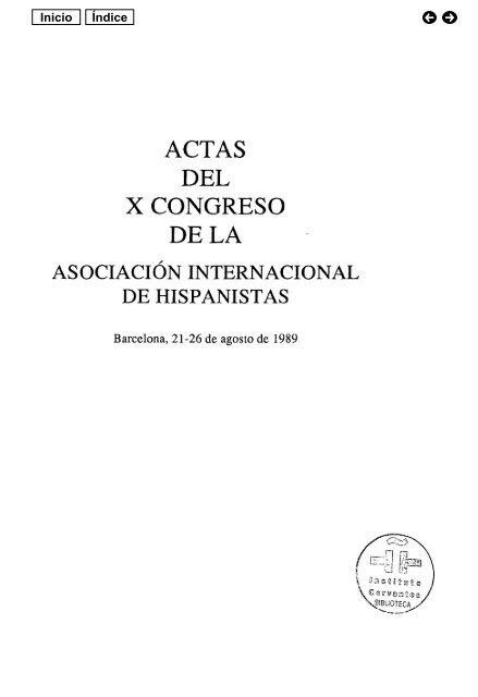 Actividades Barcelona para solteros–438848