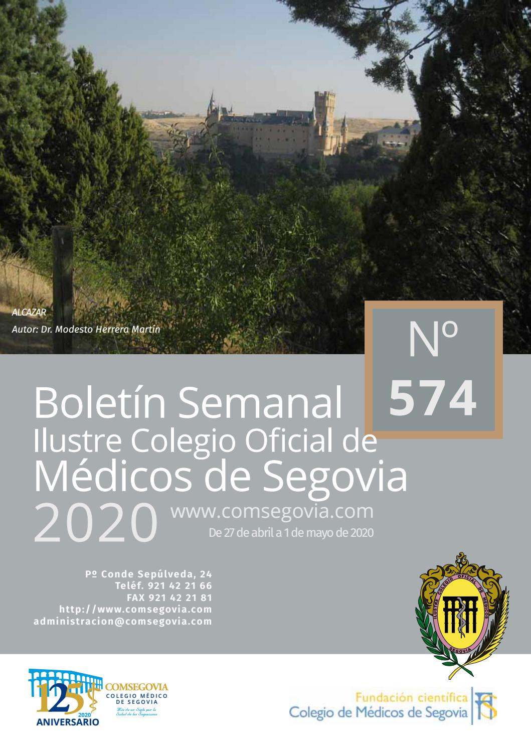Conocer gente Girona bolívar