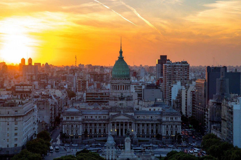 Conocer Buenos Aires gratis–408360