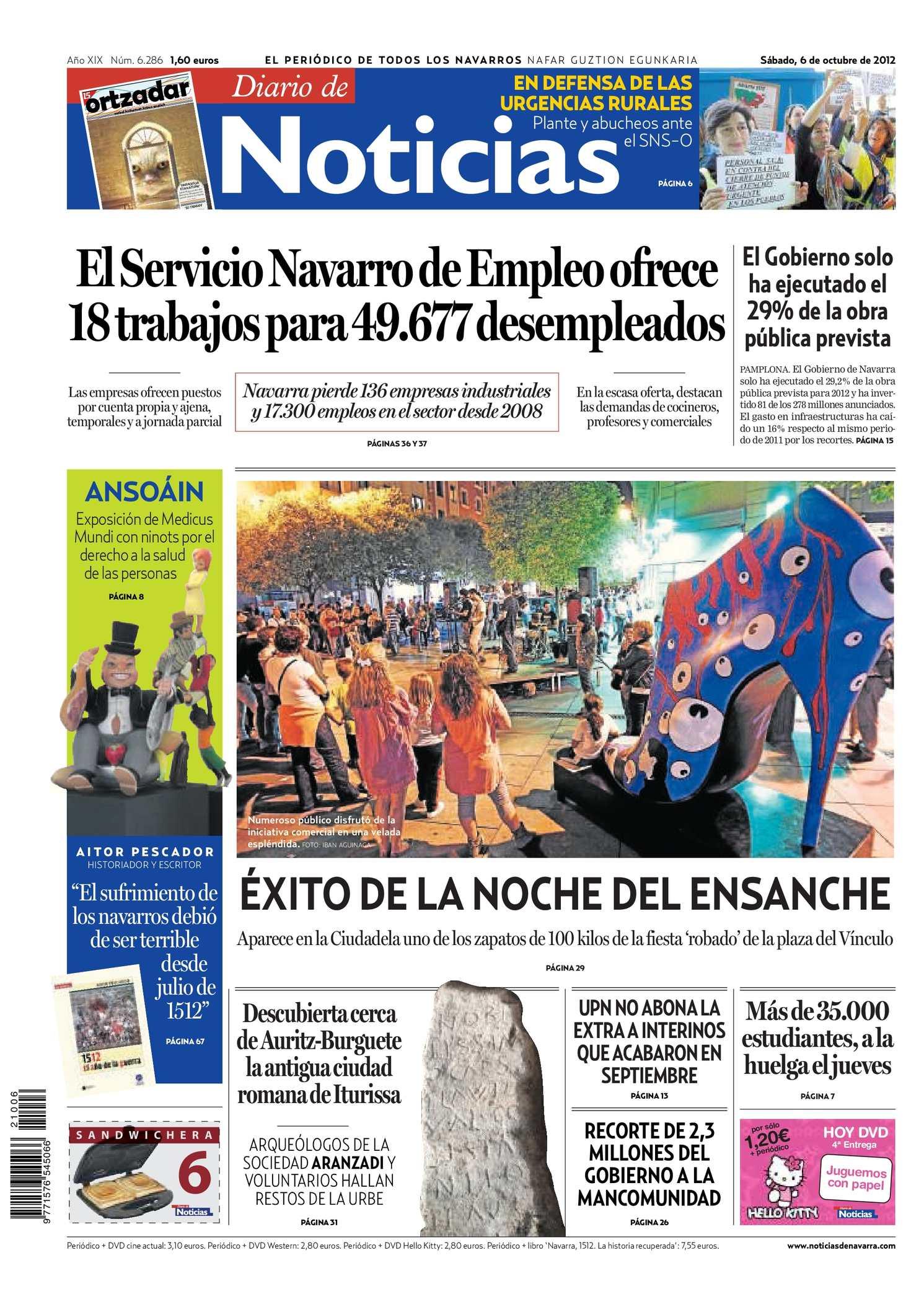 Nochevieja para solteros Alicante–198561