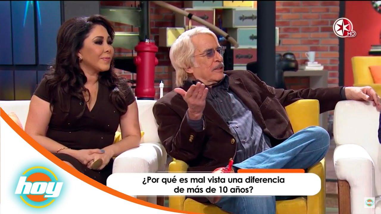 Agencias matrimoniales Cordoba chileno