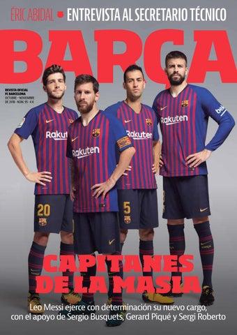 Conocer gente Barcelona–421885
