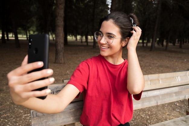 Ligar telefone online–478163