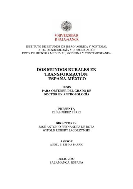 Hombres solteros Salamanca cobrariá–234622
