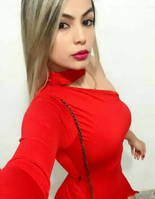 Ligar Sevilla mujeres BGaming