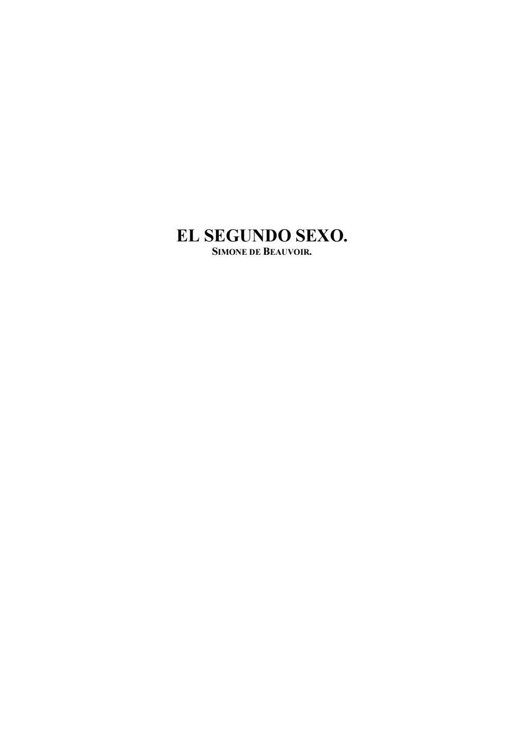 Un hombre me–178176
