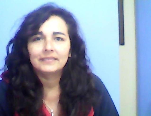 Mujeres solteras Puerto aysen–597623