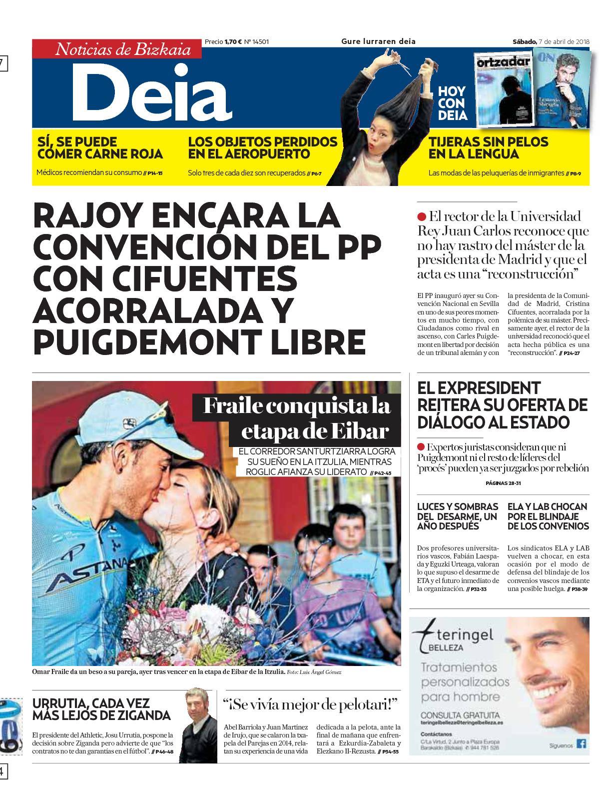 Nichole Galicia dating con