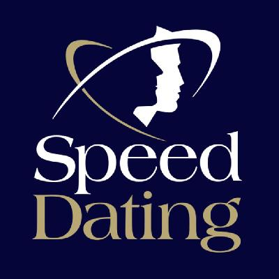 Speed dating depósito