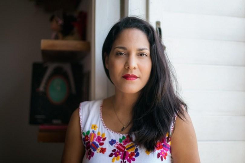 Mujeres solteras holguin–630670