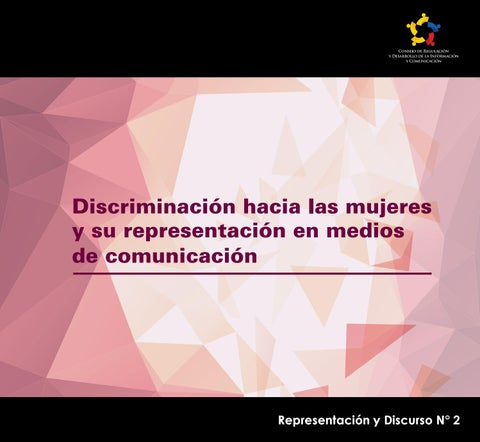 Citas online Lima–486633