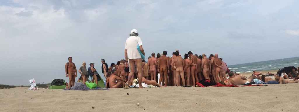 Conocer gente en México