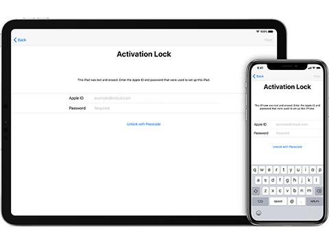 App conocer gente–318028