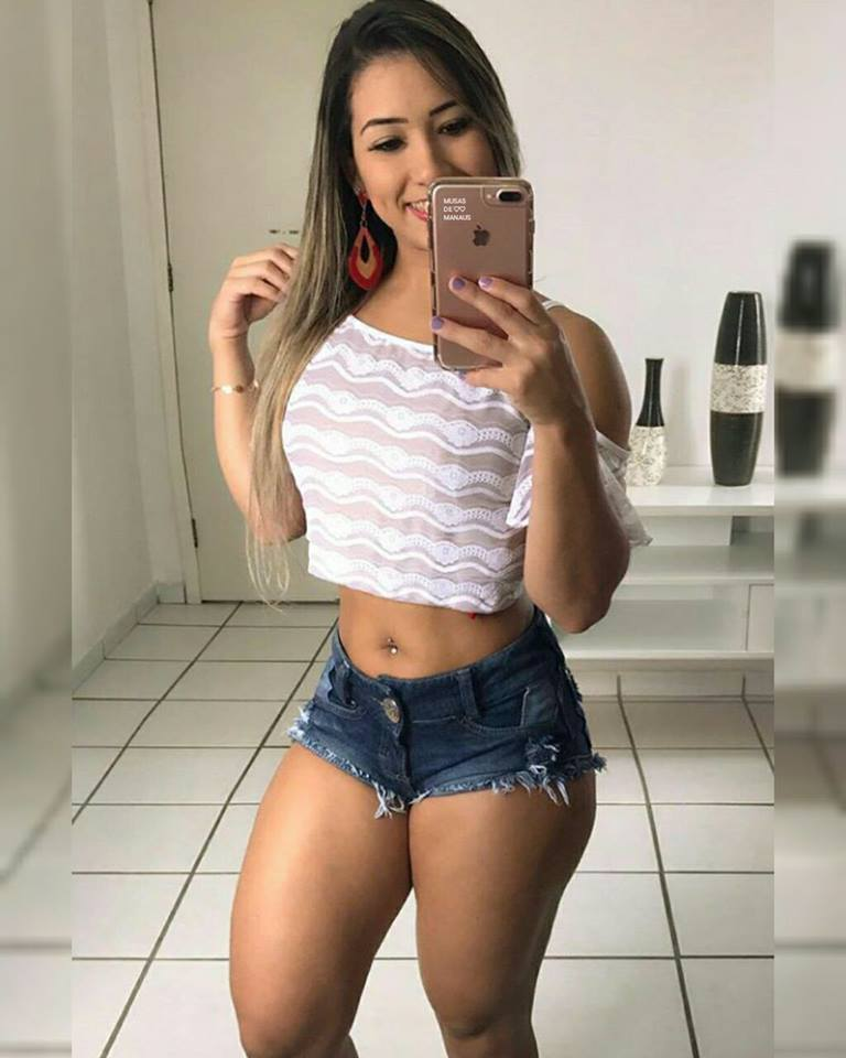 Conocer chica Dominicana–494160