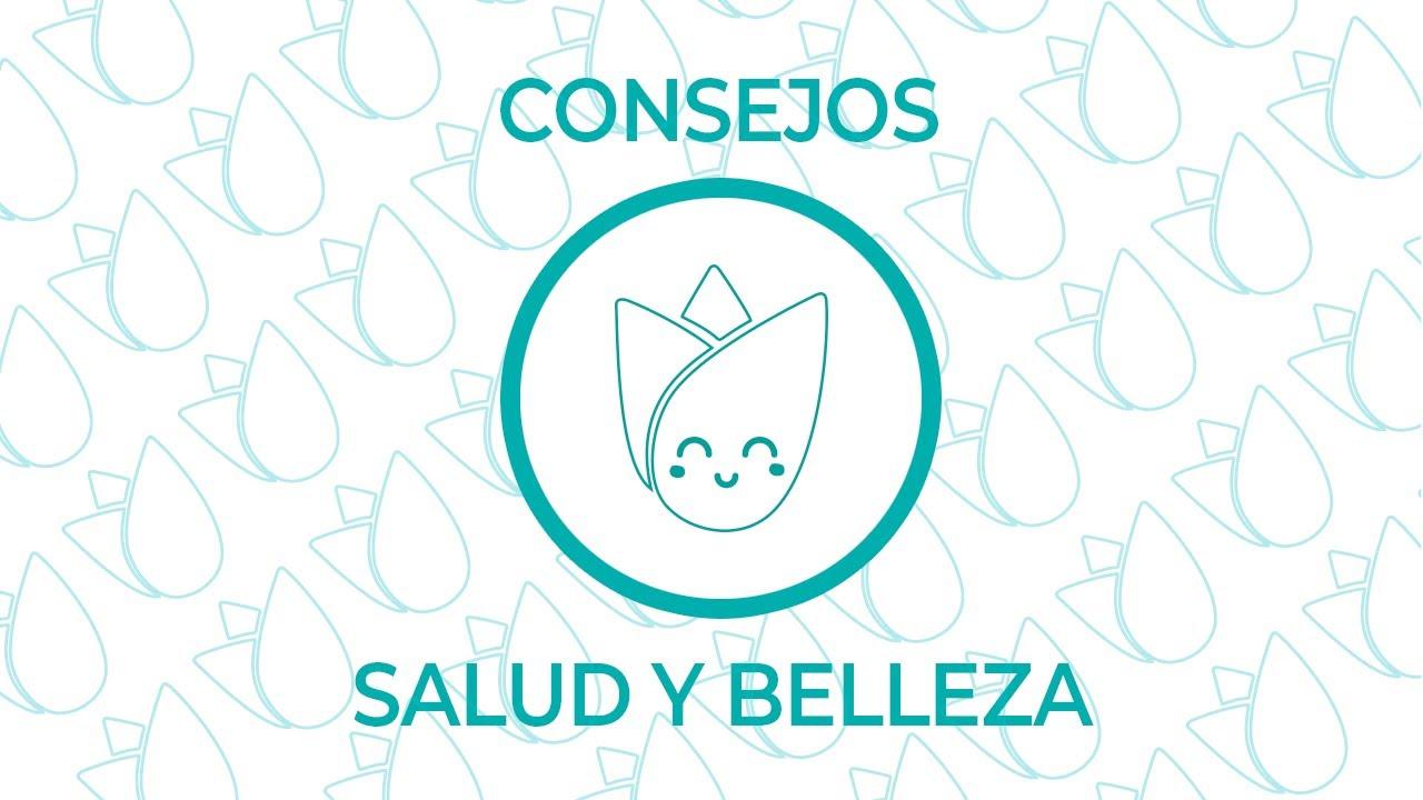 Salud total eps citas–350934