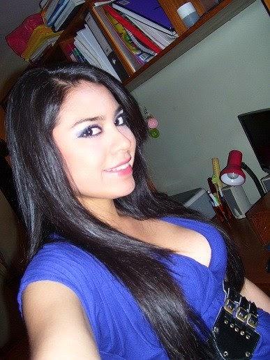 Conocer mujeres solteras facebook–307210