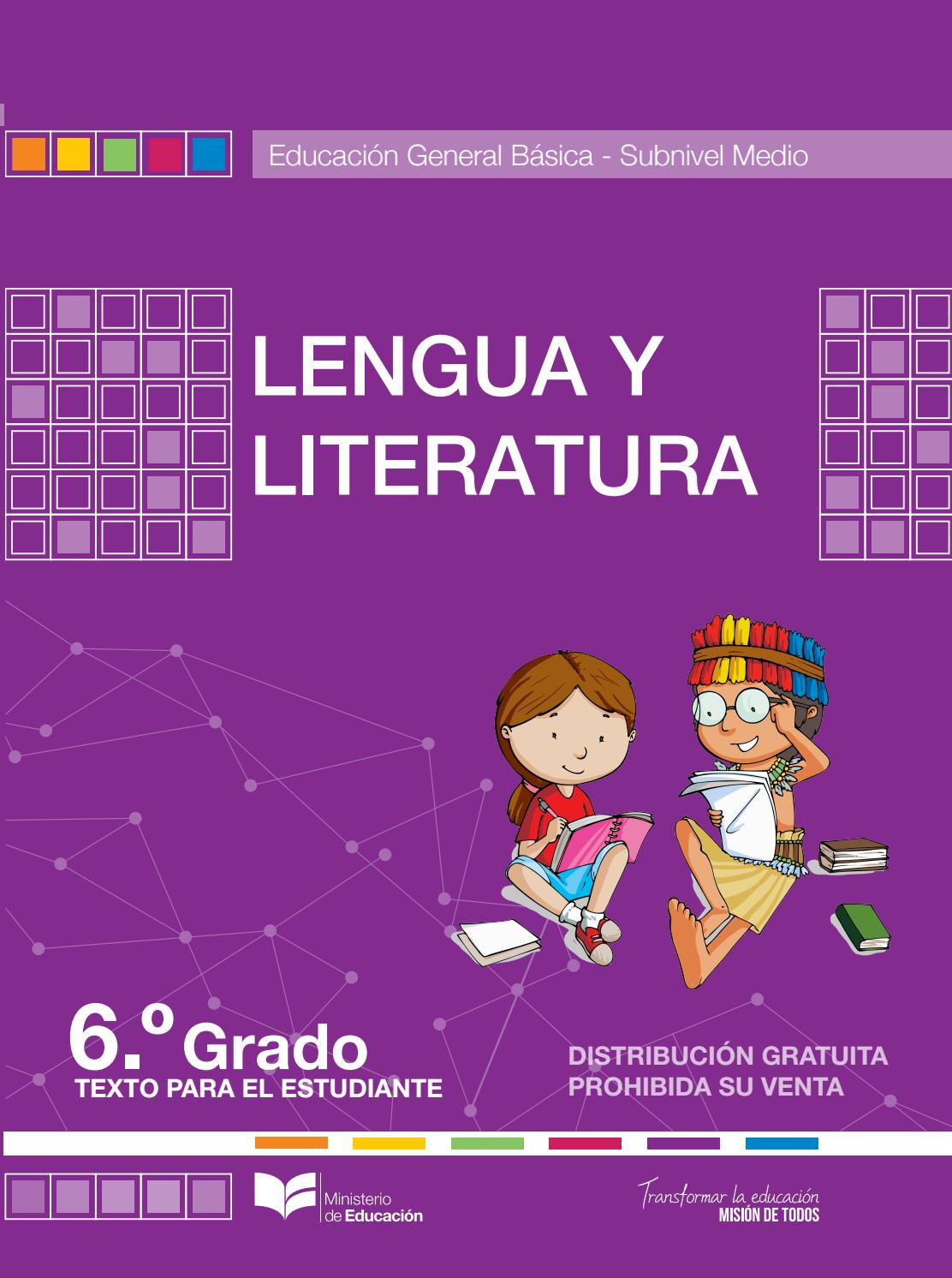 Conocer parejas Quito–548607