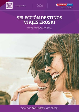 Salidas para solteros Buenos–587195