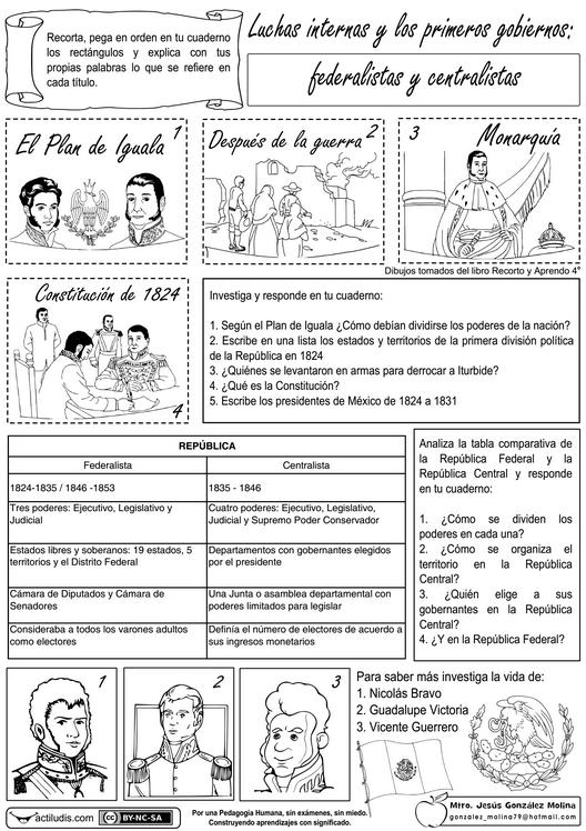 Conocer chicos de Morelos–420080