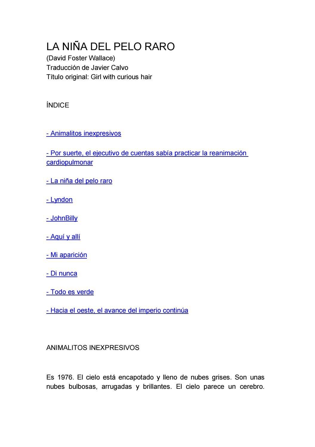 Actividades para Antofagasta