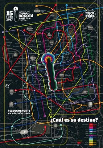 Agencia de citas Quito–354653
