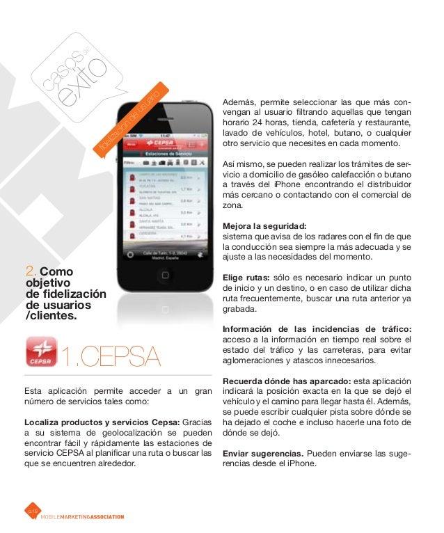 App para conocer–492577