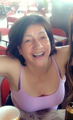 Busco mujer soltera–148015