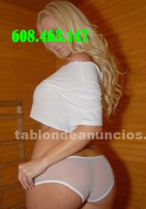 Busco mujer soltera–114756