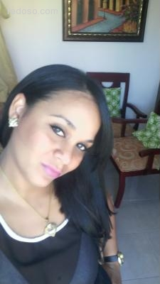 Busco mujer soltera–450229