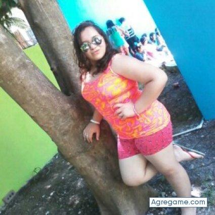 Busco mujer soltera–482039
