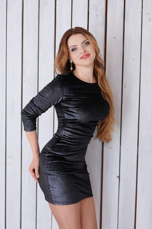 Mujeres rusas solteras en–602124