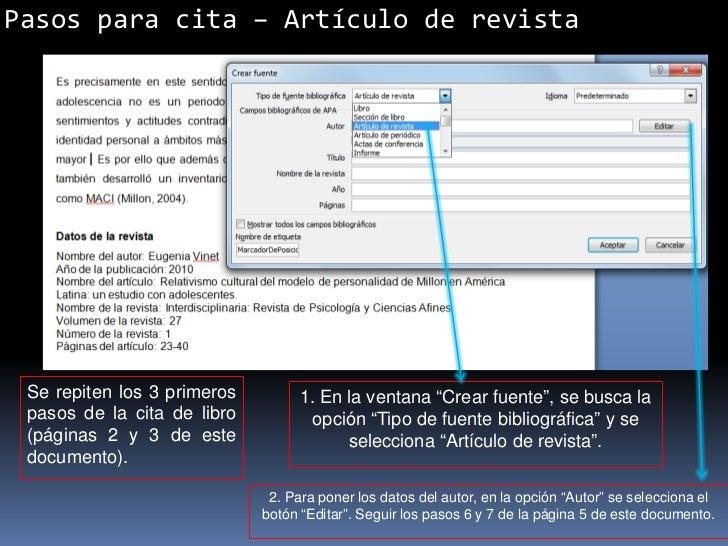 Cafesalud Ibague citas pdf