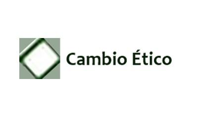 Canaltech com br citas–263582