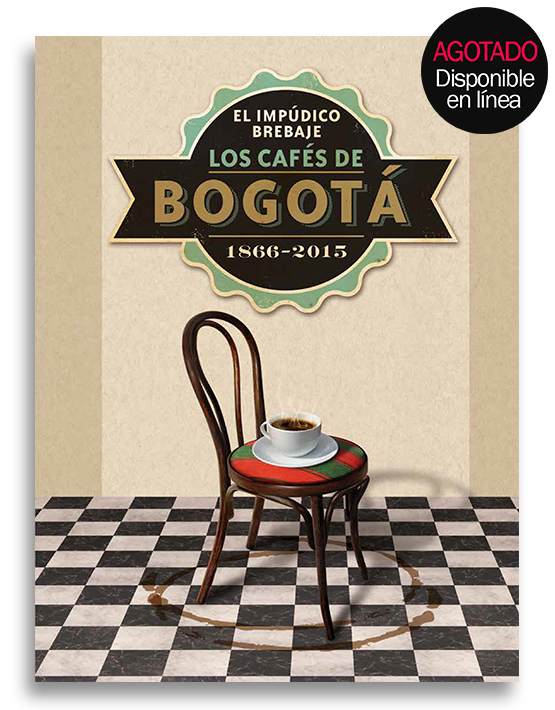 Citas amorosas gratis Bogota–616276