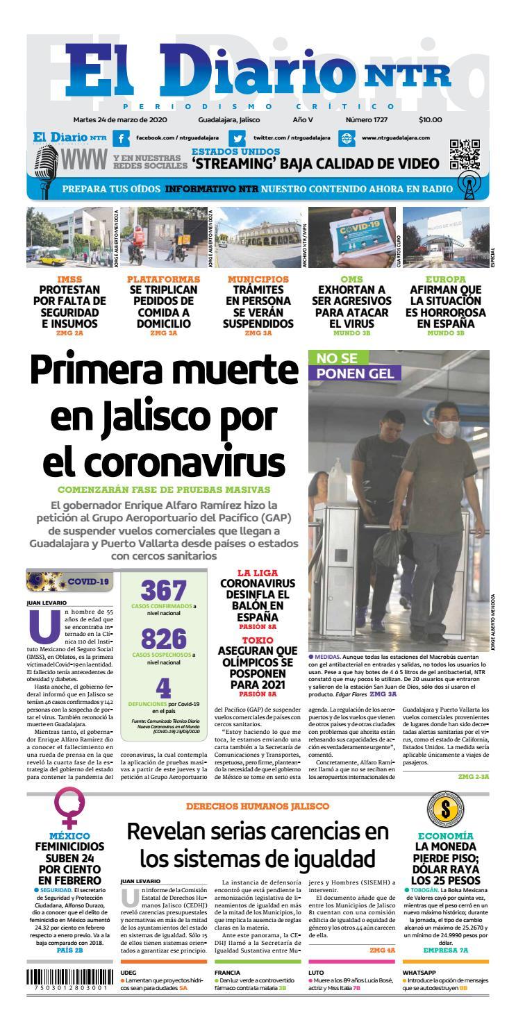 Conocer gente Guadalajara tragamoneda