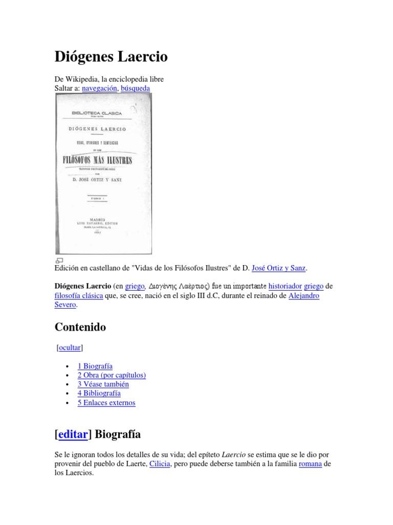 Conocer gente traducir ingles–321439
