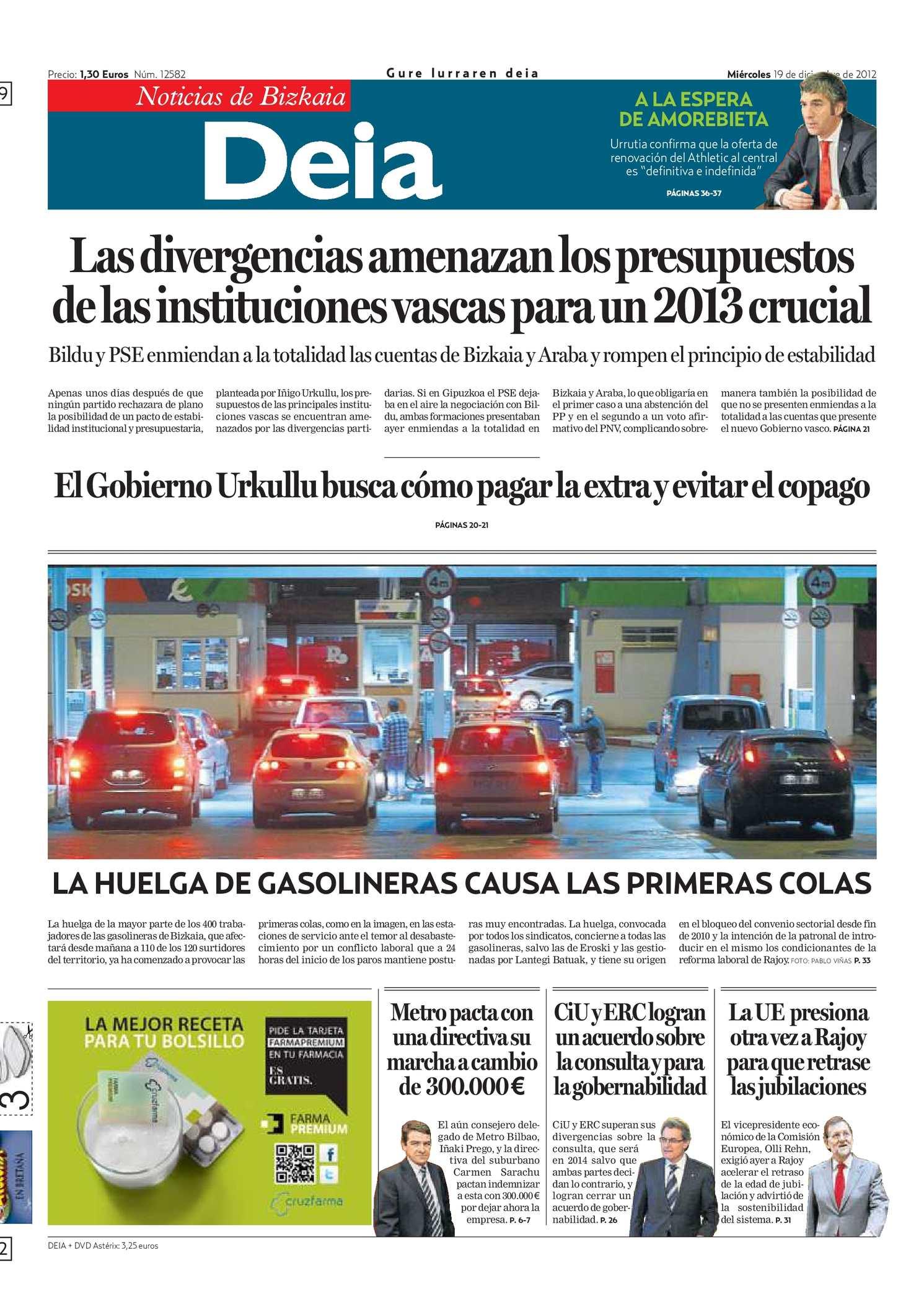 Mujeres solteras Alicante BGroom