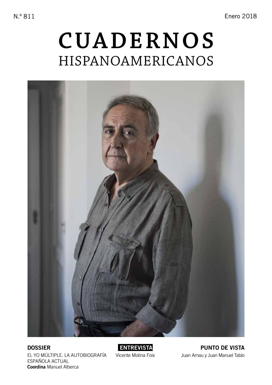 Agencia nacional CasinoRoom