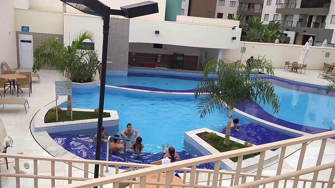 Hoteles para Break