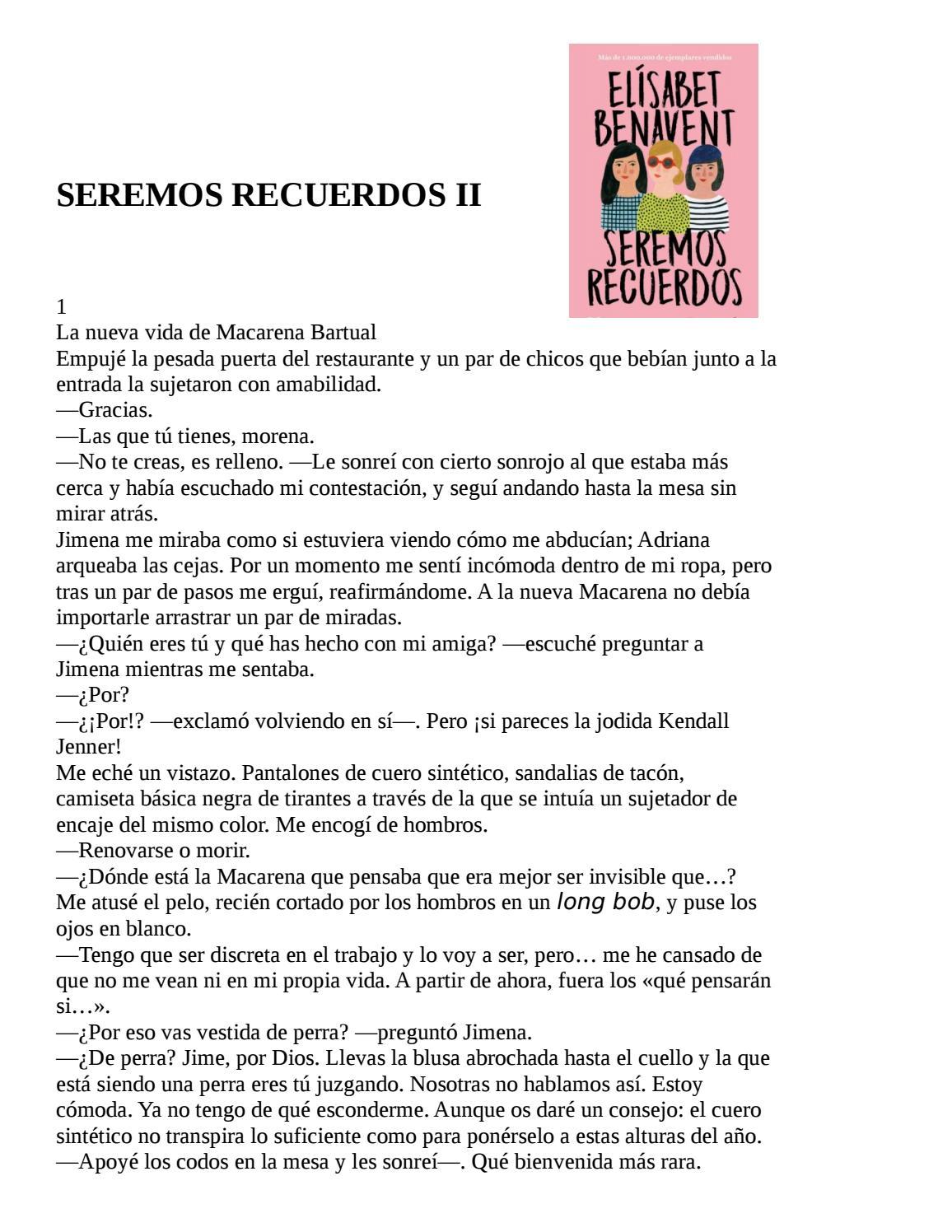 Solteros catolicos Valencia–276717