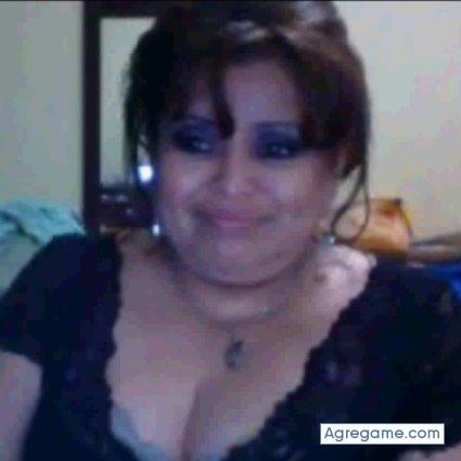 Mujer busca hombre – 585281