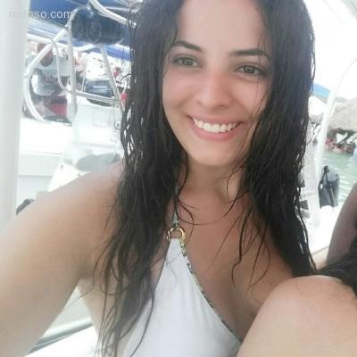 Mujer tucumana busca leapFrog